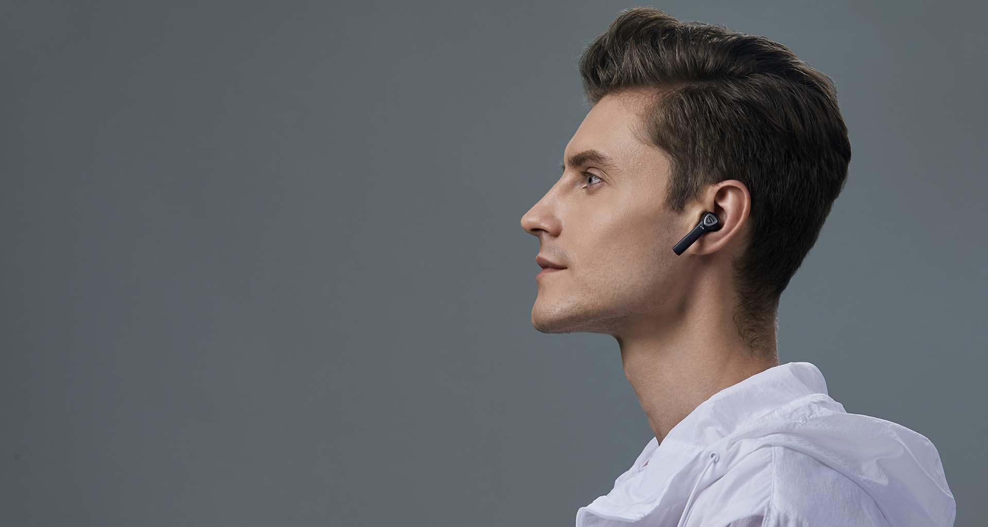 Hiệu suất làm việc của tai nghe Soundpeats Truecapsule 2