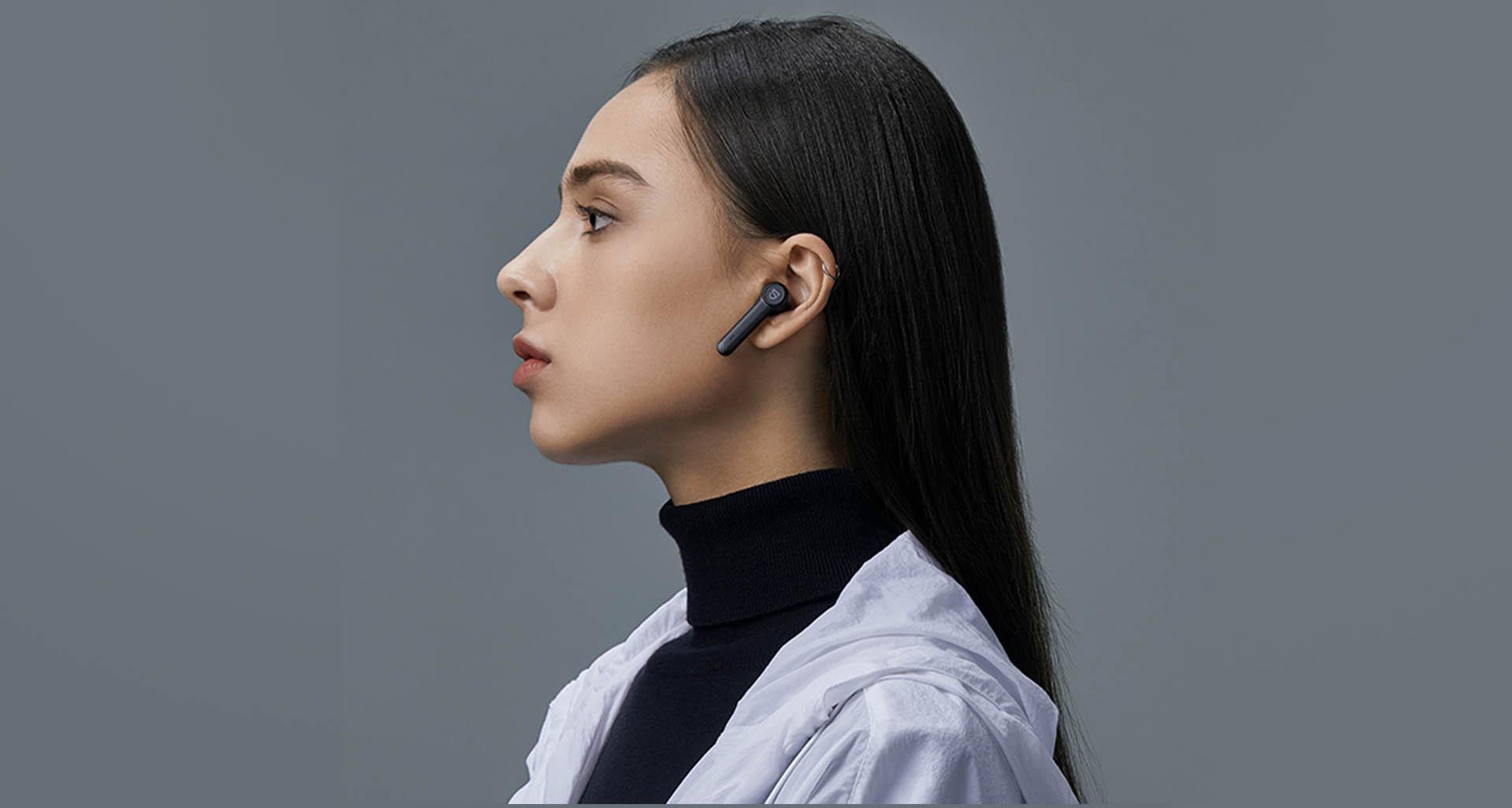 khả năng tương thích của tai nghe bluetooth Soundpeats TrueBuds tương đối rộng