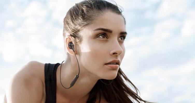Hướng dẫn sử dụng tai nghe Q12 HD