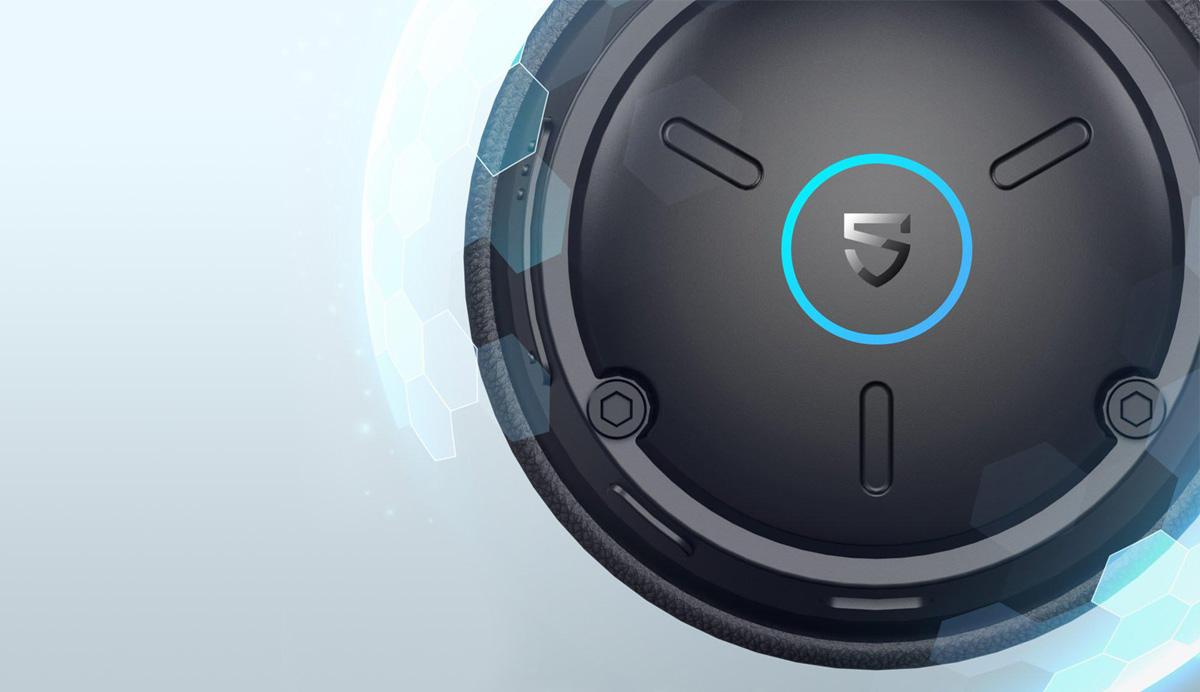 Tai nghe soundpeats a7 mới nhất cho người dùng