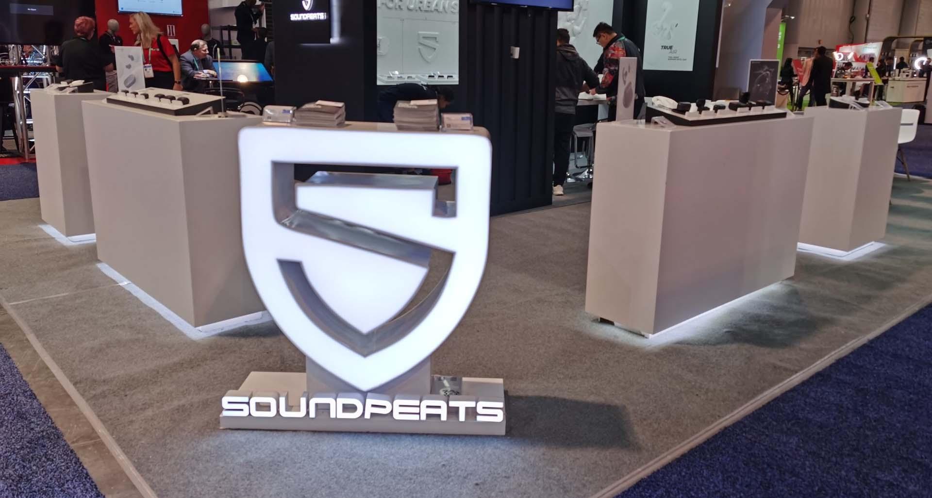 mua tai nghe soundpeats chính hãng ở đâu