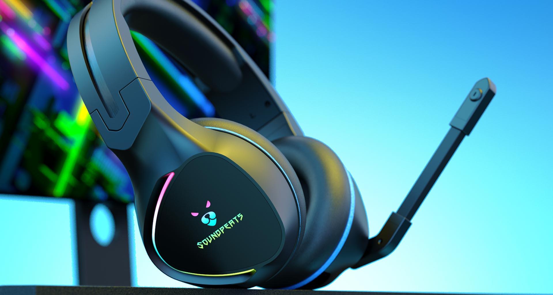 tai nghe gaming soundpeast g1